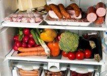 frigorifero-pieno