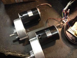 estrattore hotpoint non centrifuga