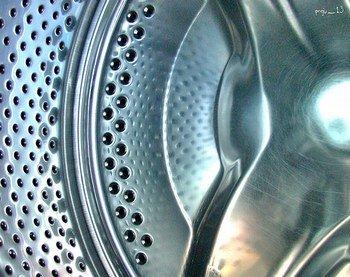 Lavatrice fa rumore possibili cause riparodasolo for Cestello lavatrice