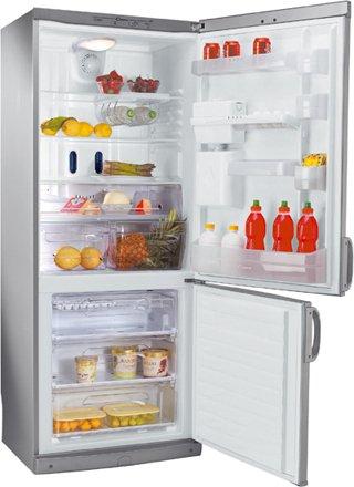 Scegliere il frigorifero riparodasolo for Frigorifero a cassetti