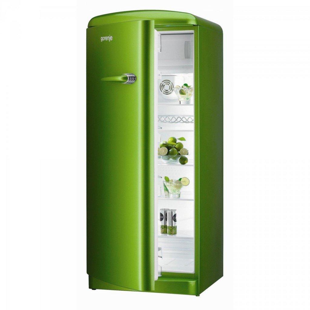 Il frigorifero non parte riparodasolo for Frigorifero indesit no frost