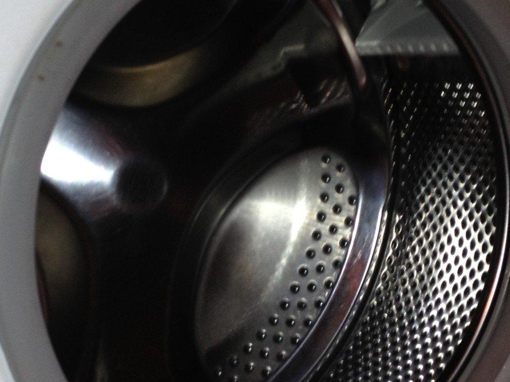 La lavatrice non centrifuga riparodasolo for Cestello lavatrice