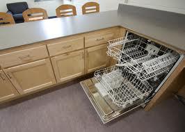 Come scegliere la lavastoviglie migliore for Lavastoviglie incasso misure