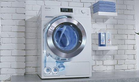 la lavatrice e il calcare cura e manutenzione della lavatrice. Black Bedroom Furniture Sets. Home Design Ideas
