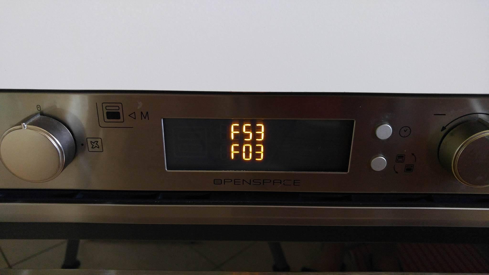 collegare due termostati un forno