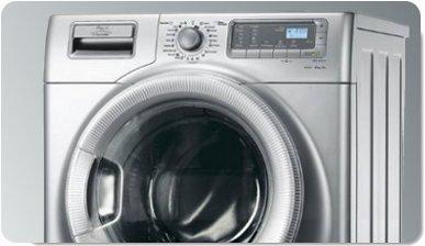 codici errore lavatrice rex electrolux
